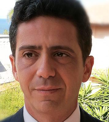Dr. Gianluca Di Mauro