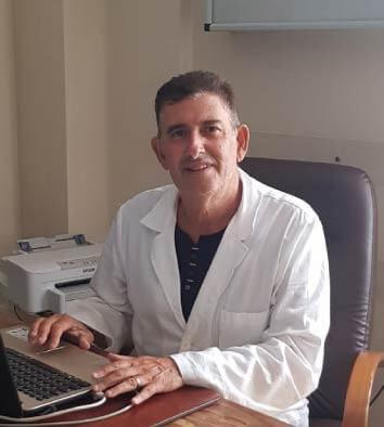 Dr. Emanuele Bocchieri